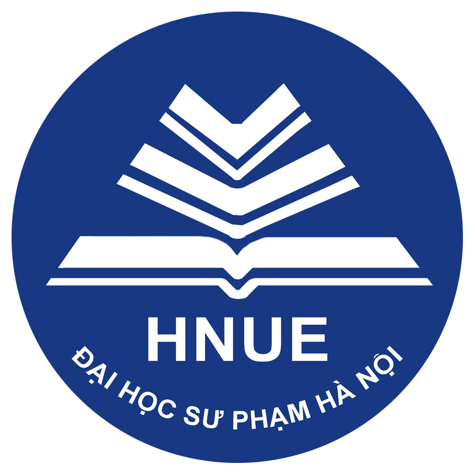 http://hnue.edu.vn/Portals/0/Images/c72775d0-caaa-4207-8002-1746a5d42528.jpg